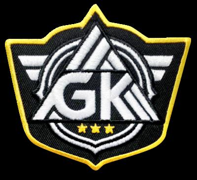 GK Delta Patch